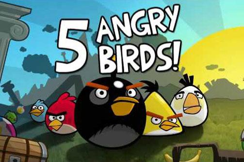 Angry-Birds-Online-Spielen